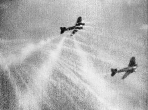 1941/42